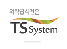 Ts System