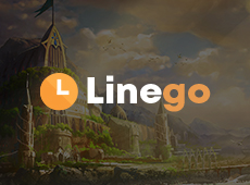 LINEGO